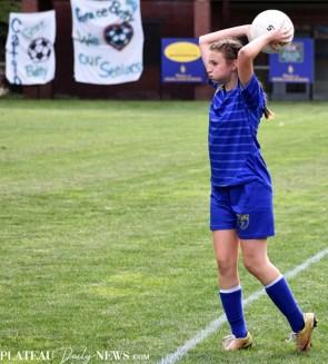Highlands.Elkin.Soccer.V (2)