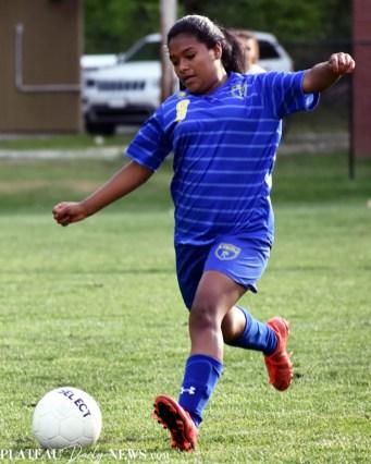 Highlands.Elkin.Soccer.V (27)