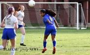 Highlands.Elkin.Soccer.V (28).feat