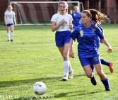 Highlands.Elkin.Soccer.V (30)