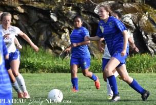 Highlands.Elkin.Soccer.V (36)