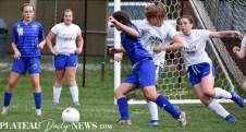 Highlands.Elkin.Soccer.V (46)