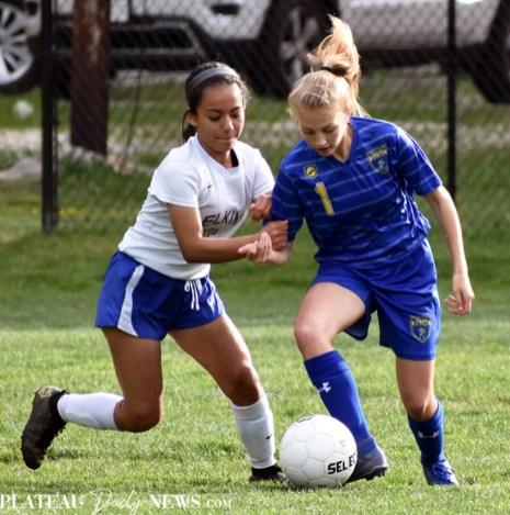 Highlands.Elkin.Soccer.V (5)