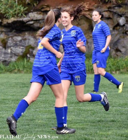 Highlands.Elkin.Soccer.V (51)
