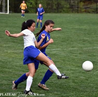 Highlands.Elkin.Soccer.V (53)