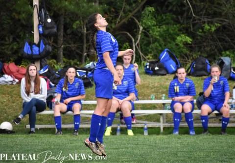 Highlands.Elkin.Soccer.V (55)
