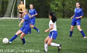 Highlands.Elkin.Soccer.V (58)