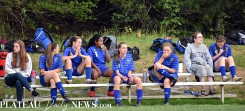 Highlands.Elkin.Soccer.V (60)