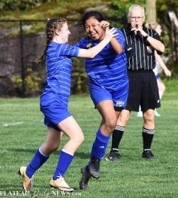 Highlands.Elkin.Soccer.V (8)