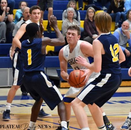 Highlands.Langtree.Charter.basketball.V.boys (13)