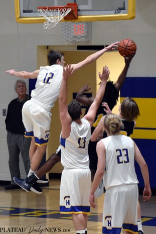 Highlands.Langtree.Charter.basketball.V.boys (24)