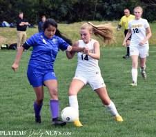 Highlands.Murphy.Soccer.V (10)
