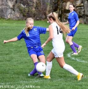 Highlands.Murphy.Soccer.V (13)
