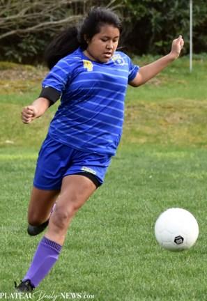 Highlands.Murphy.Soccer.V (21)