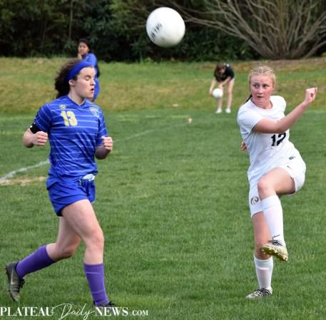 Highlands.Murphy.Soccer.V (26)