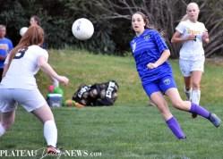 Highlands.Murphy.Soccer.V (28)