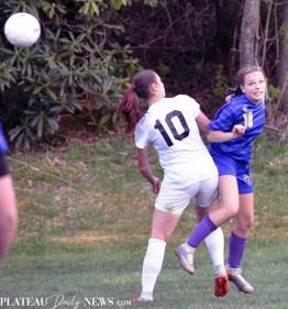 Highlands.Murphy.Soccer.V (29)