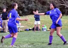 Highlands.Murphy.Soccer.V (39)