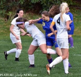 Highlands.Murphy.Soccer.V (55)