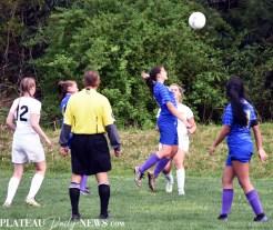 Highlands.Murphy.Soccer.V (6)