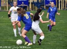 Highlands.Murphy.Soccer.V (7)