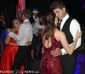 Prom (6)