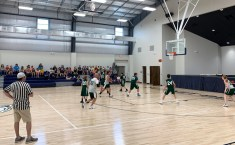 Summit.Basketball.New (10)