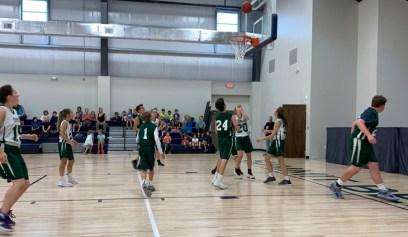 Summit.Basketball.New (12)