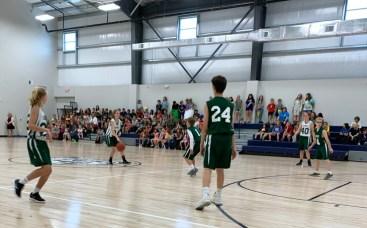 Summit.Basketball.New (14)