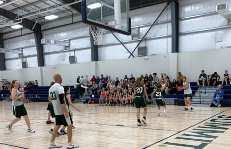 Summit.Basketball.New (4)