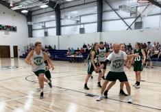 Summit.Basketball.New (6)