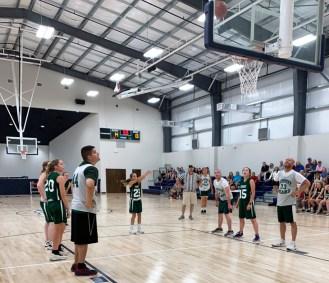 Summit.Basketball.New (9)