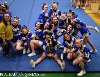 cheer.awards.ac (4)