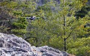 drones (12)