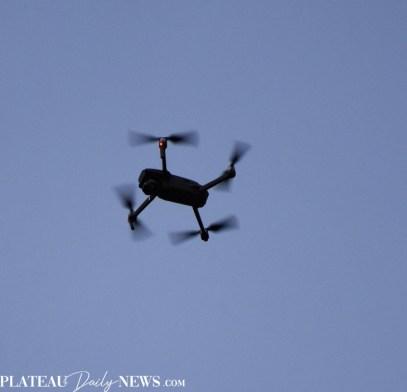 drones (13)