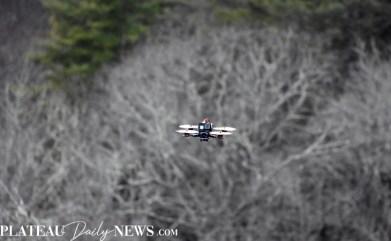 drones (19)
