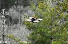 drones (20)