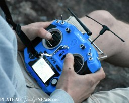 drones (27)