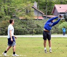 Highlands.HS.Field.Day (2)