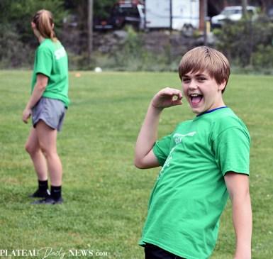 Soccer.Camp (1)