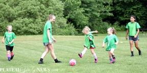 Soccer.Camp (11)