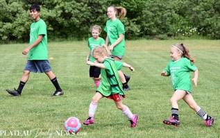 Soccer.Camp (12)