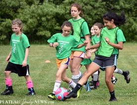 Soccer.Camp (23)