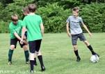 Soccer.Camp (5)