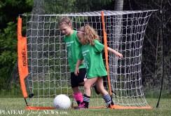 Soccer.Camp (7)