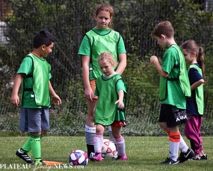 Soccer.Camp (8)