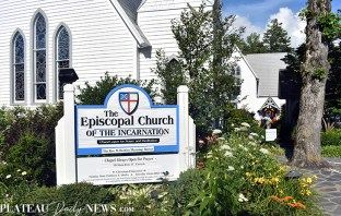Episcopal.Church (1)