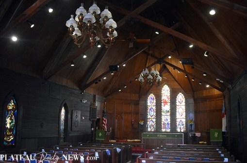 Episcopal.Church (2)