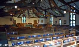 Episcopal.Church (5)