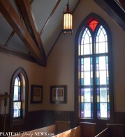 Episcopal.Church (7)